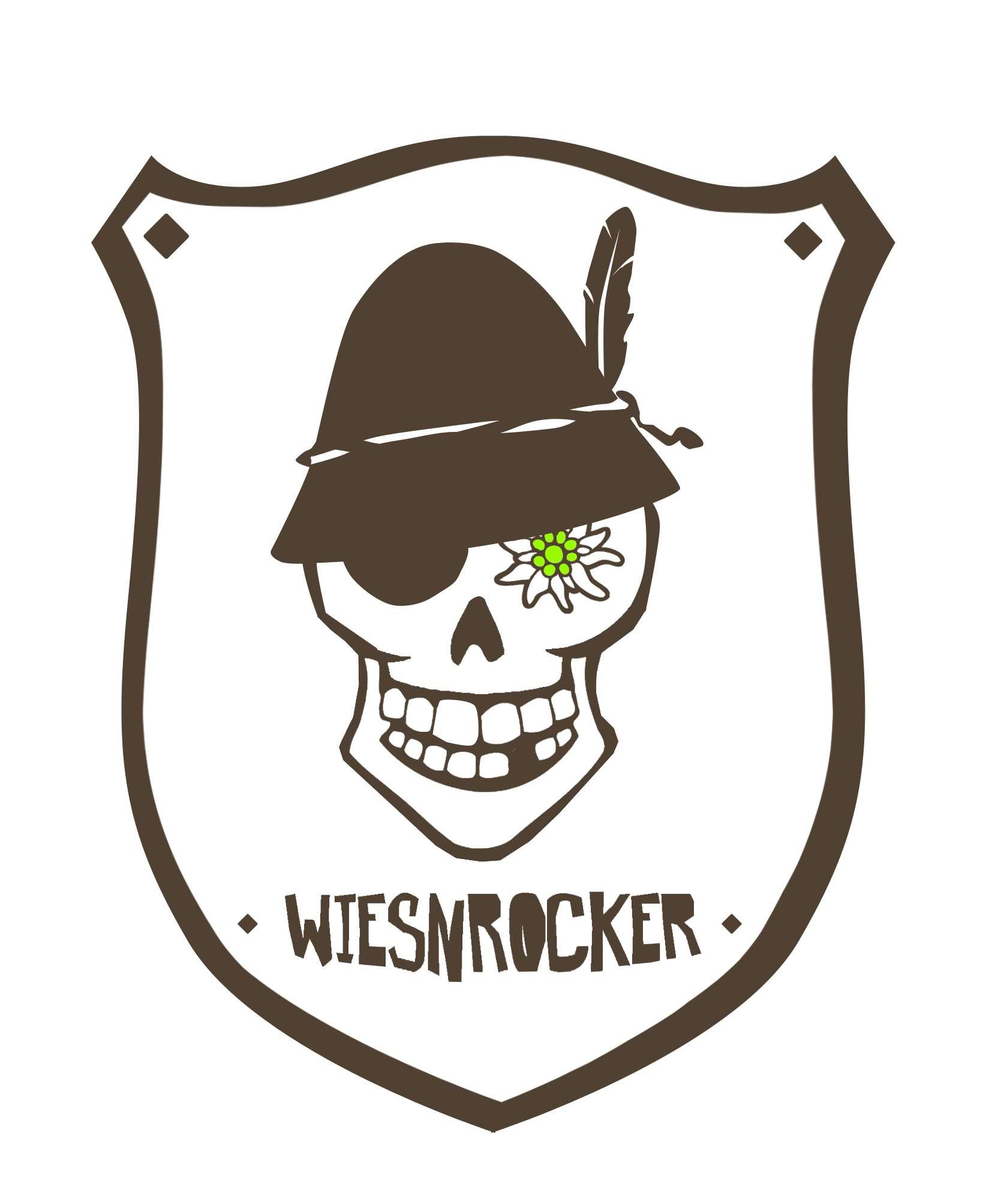 WIESNROCKER-Gutschein für Geburtstage, Weihnachten, Ostern ...